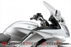 2011-yamaha-fjr1300-a-quick-look 4