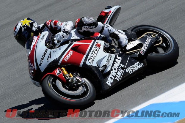 2011-yamaha-spies-and-lorenzo-to-indy-motogp 5