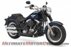 2012-harley-davidson-fat-boy-lo-preview 1