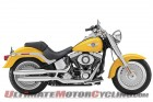 2012-harley-davidson-fat-boy-preview 3