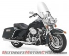 2012-harley-davidson-road-king-preview 1