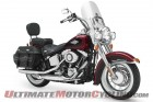 2012-harley-davidson-softail-classic-preview 1