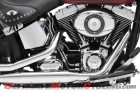 2012-harley-davidson-softail-classic-preview 4
