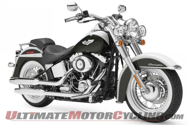 2012-harley-davidson-softail-deluxe-preview 1