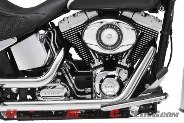 2012-harley-davidson-softail-deluxe-preview 4