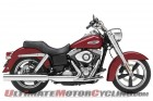 2012-harley-davidson-switchback-wallpaper 5