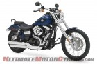 2012-harley-dyna-wide-glide-preview 3