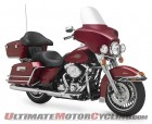 2012-harley-electra-glide-classic-preview 1