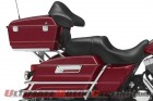 2012-harley-electra-glide-classic-preview 5