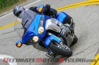 2012-honda-gold-wing-on-road-wallpaper 5