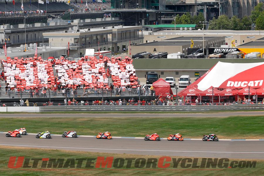 2101-ducati-island-returns-to-indy-motogp (1)