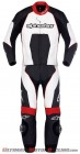 alpinestars-carver-leather-suit-overview 3