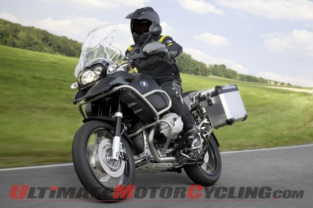 bmw-motorcycles-july-2011-sales-up-10.3-percent 5