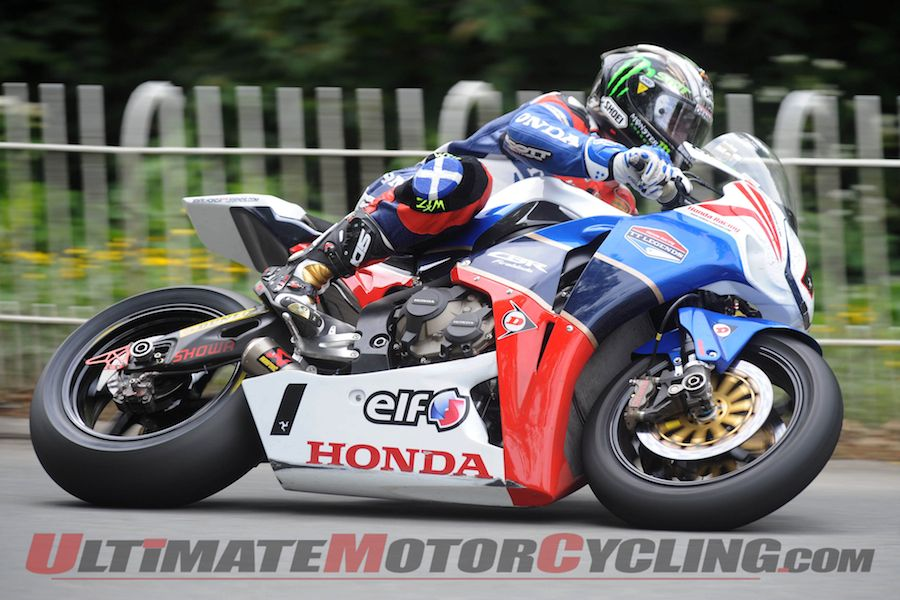 honda-tt-legends-to-2011-ulster-gp