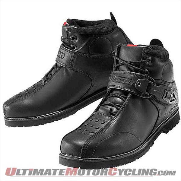 icon-super-duty-four-motorcycle-boot-review 1
