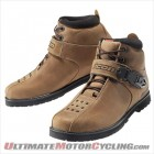 icon-super-duty-four-motorcycle-boot-review 2