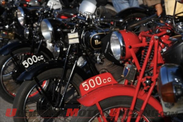 2011-benelli-100-year-celebration-a-success 4