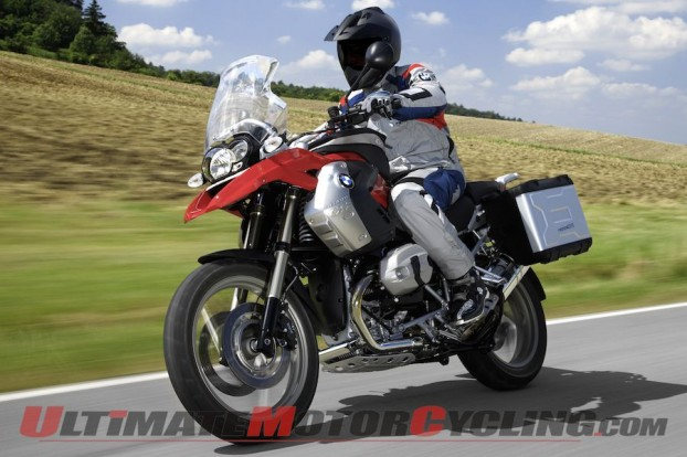 2011-bmw-motorcycles-august-sales-up-3-8-percent 4