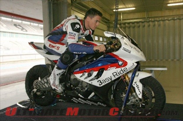 2011-bmw-superbike-toseland-out-elias-in 2