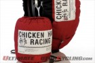 2011-chicken-hawk-four-ama-road-racing-titles 5