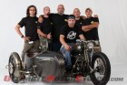 2011-eicma-custom-motorcycle-preview 1