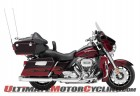 2011-harley-cvo-ultra-classic-quick-look 5