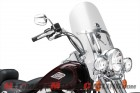 2011-harley-heritage-softail-classic-quick-look 2