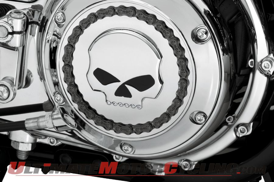 2011-harley-skull-and-chain-derby-cover (1)