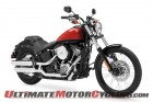2011-harley-softail-blackline-quick-look 2