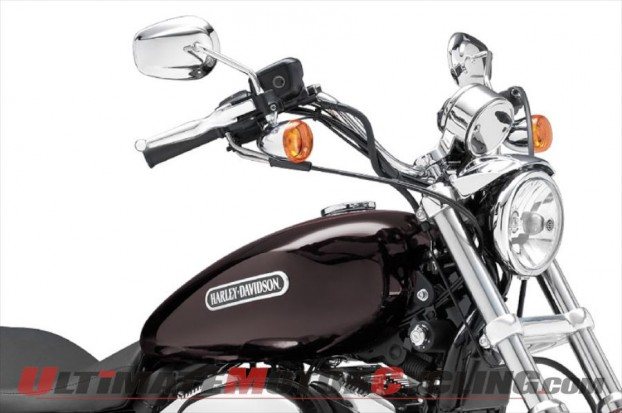 2011-harley-sportster-1200-low-quick-look 4