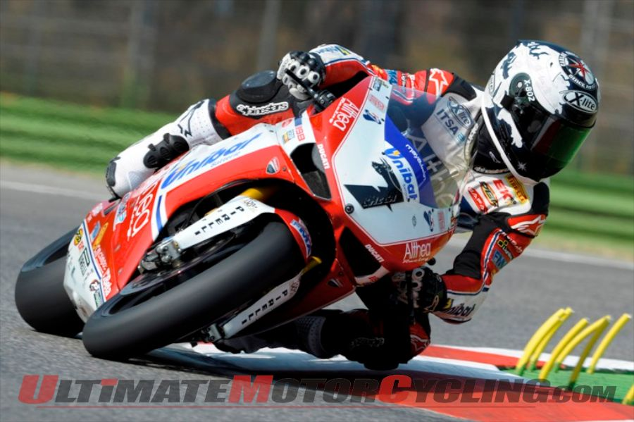 2011-imola-superbike-highlights-video (1)