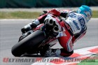2011-imola-world-superbike-preview 1
