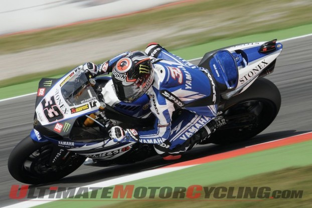 2011-imola-world-superbike-preview 2