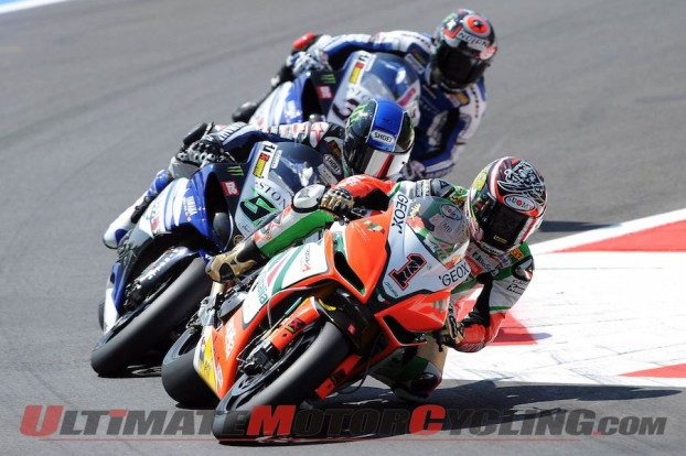 2011-imola-world-superbike-preview 3