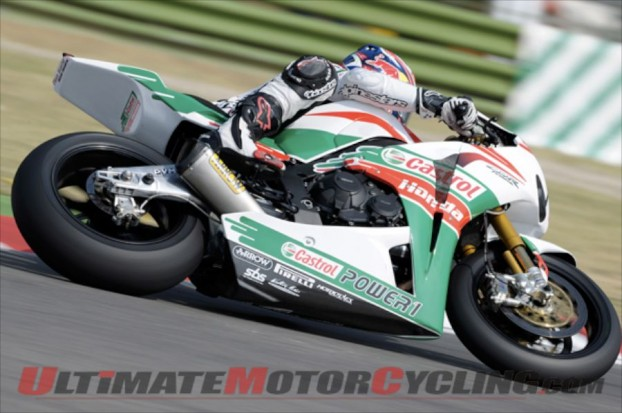 2011-imola-world-superbike-results 2