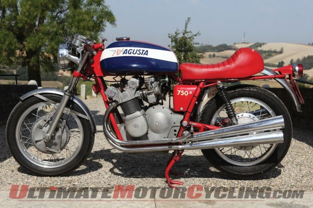 2011-london-rm-auctions-25-rare-motorcycles-1 4
