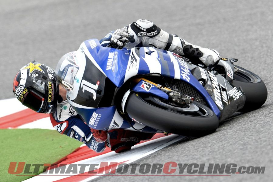 2011-misano-motogp-highlights-video (1)