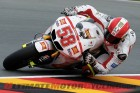 2011-motegi-motogp-preview 4