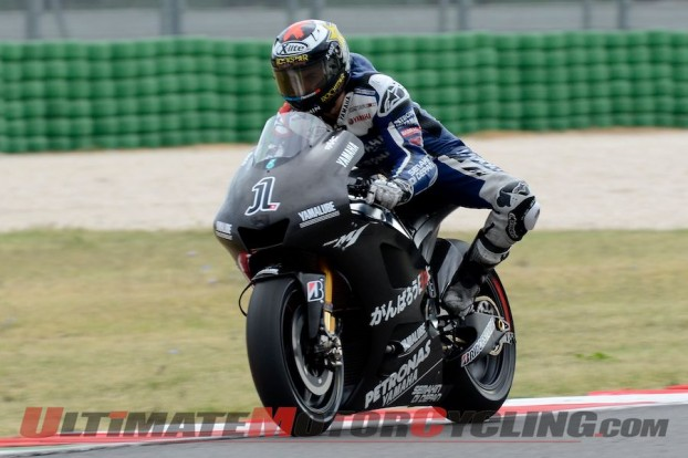 2011-motogp-lorenzo-and-spies-second-1000cc-test 2