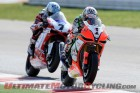 2011-no-max-biaggi-at-magny-cours-superbike 5