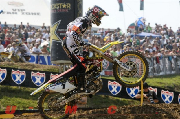 2011-steel-city-motocross-results 2