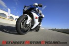 2011-suzuki-gsx-r-750-quick-look 1