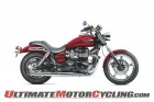 2011-triumph-speedmaster-quick-look 4