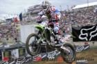 2011-usa-wins-france-motocross-of-nations 1
