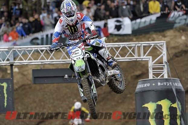 2011-usa-wins-france-motocross-of-nations 4