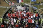 2011-usa-wins-france-motocross-of-nations 5