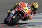 2011-valentino-rossi-and-hayden-to-motegi-motogp 3