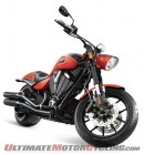 2011-victory-hammer-s-quick-look 1