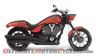 2011-victory-hammer-s-quick-look 4