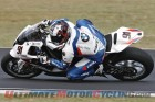 2011-world-superbike-bmw-retains-haslam 2